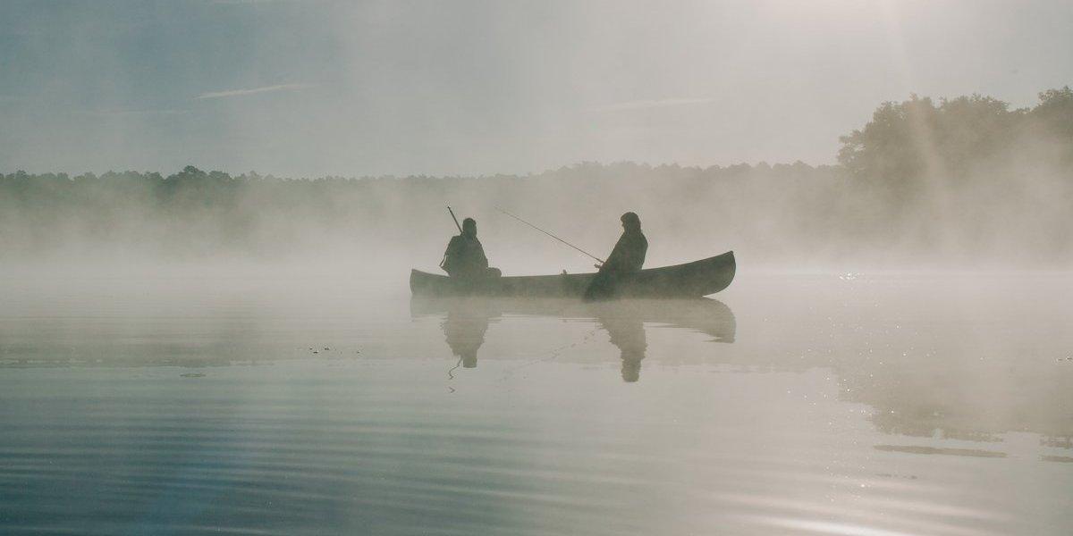 Oferte sezon pescuit